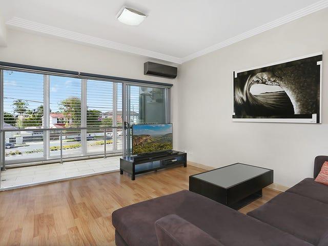 3/552 Bunnerong Road, Matraville, NSW 2036