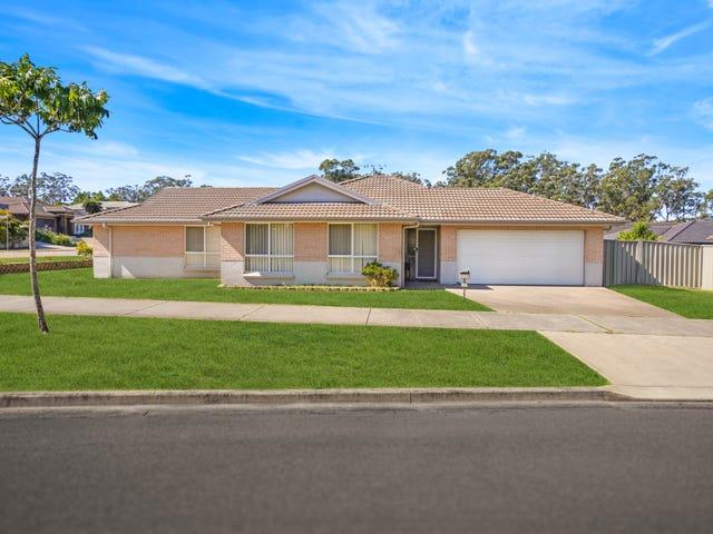301 Warnervale Road, Hamlyn Terrace, NSW 2259