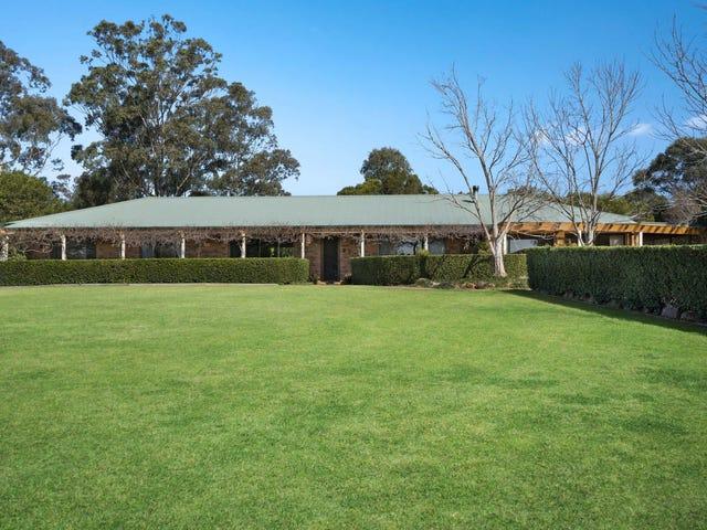 243 Old North Road, Lochinvar, NSW 2321