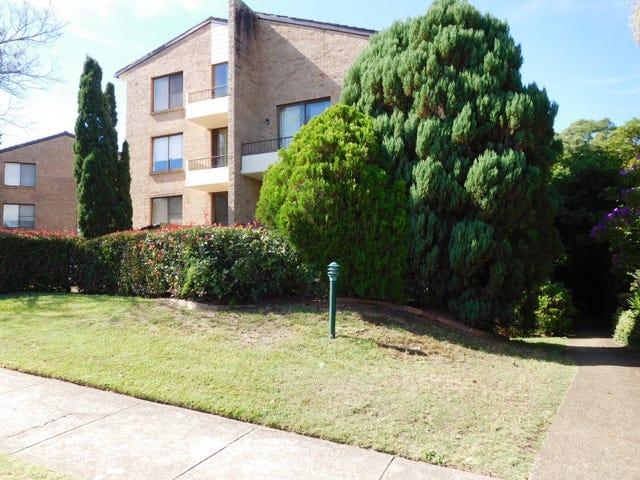 32/40 Kent Street, Epping, NSW 2121
