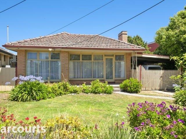 29 Gregory Street, Ballarat North, Vic 3350