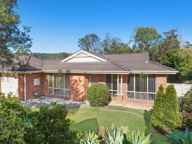 51A Dalgety Crescent, Green Point, NSW 2251