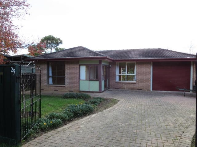 29 Patterson Street, Ringwood East, Vic 3135