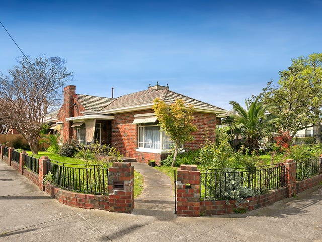 34A Brewster Street, Essendon, Vic 3040