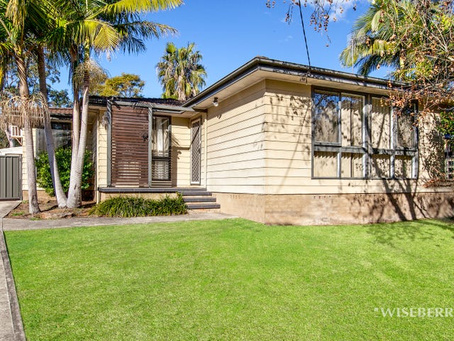 San Remo, address available on request