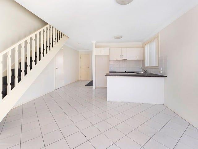 2/18 Addison Avenue, Lake Illawarra, NSW 2528