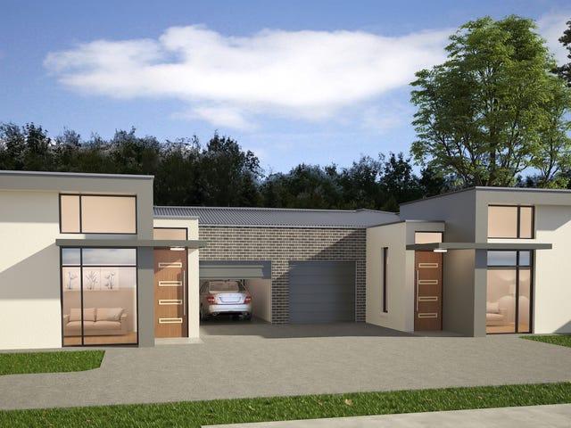 15 Third Avenue, Ascot Park, SA 5043