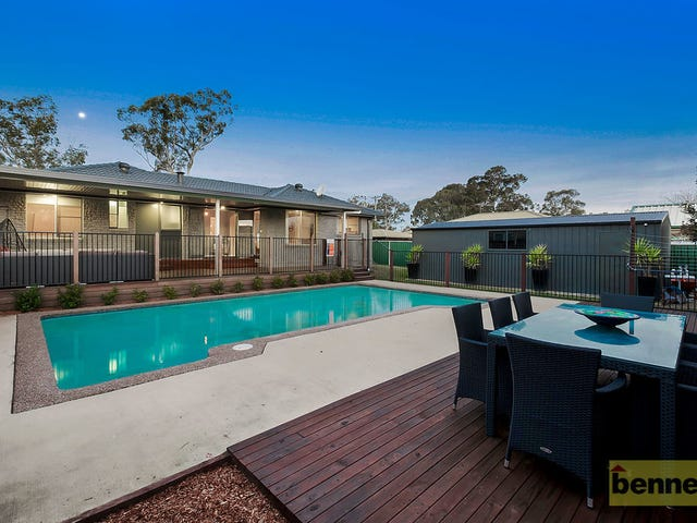 5 O'Brien Road, Londonderry, NSW 2753