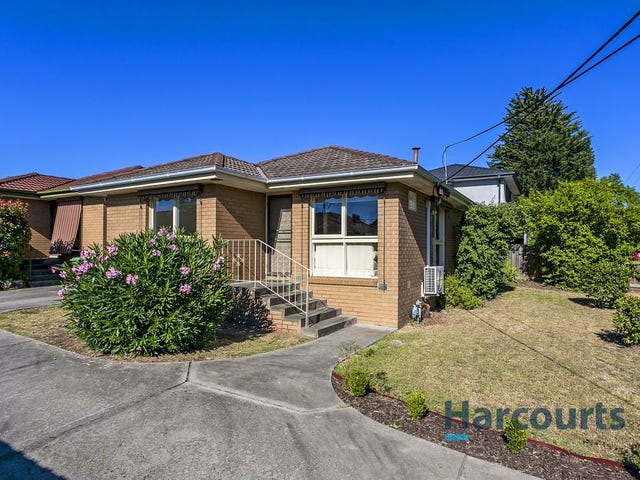 1/98 Mount Dandenong Road, Ringwood East, Vic 3135
