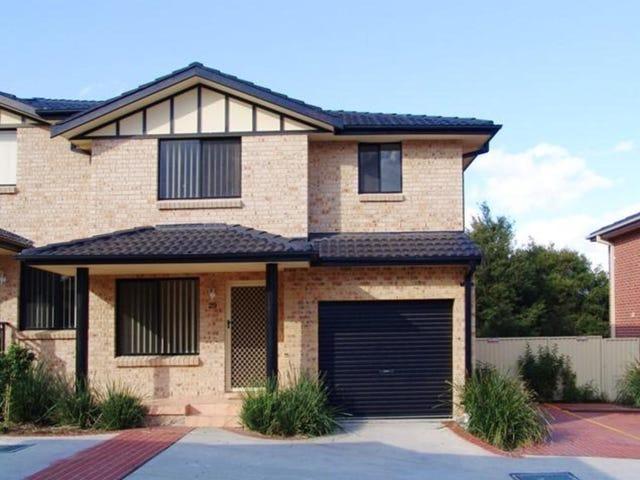 29/41 Patricia Street, Blacktown, NSW 2148
