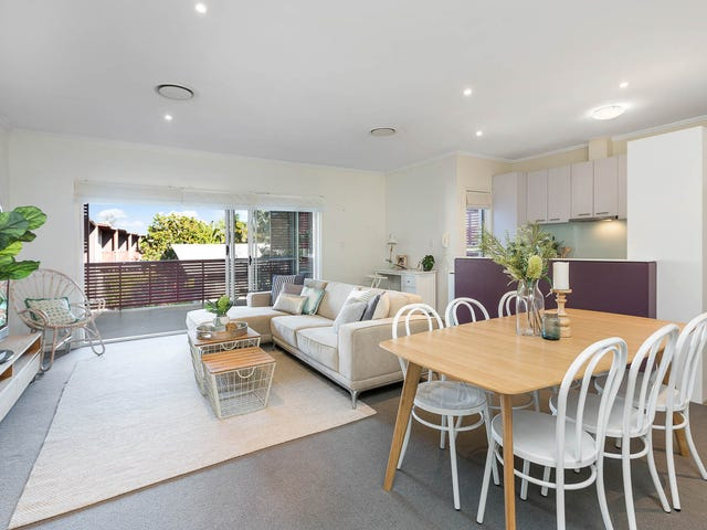 63/28 Amazons Place, Jindalee, Qld 4074