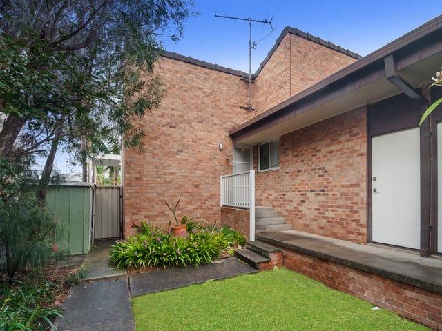 4/35 Pioneer Road, Bellambi, NSW 2518