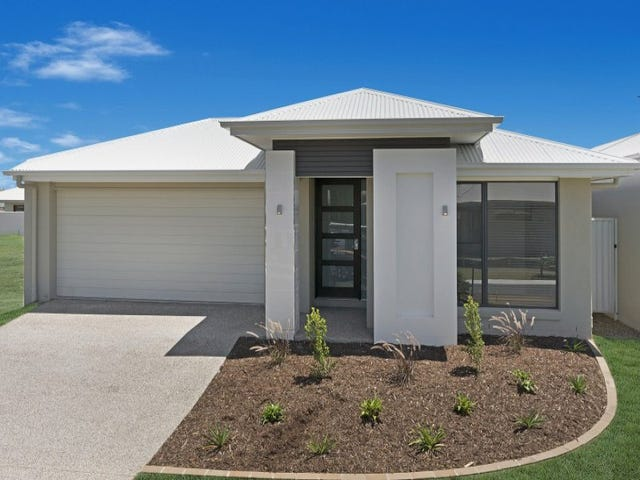 Lot 21 #10 Severn Place, Pelican Waters, Qld 4551