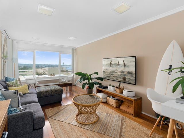 15/30 Powell Crescent, Coolangatta, Qld 4225