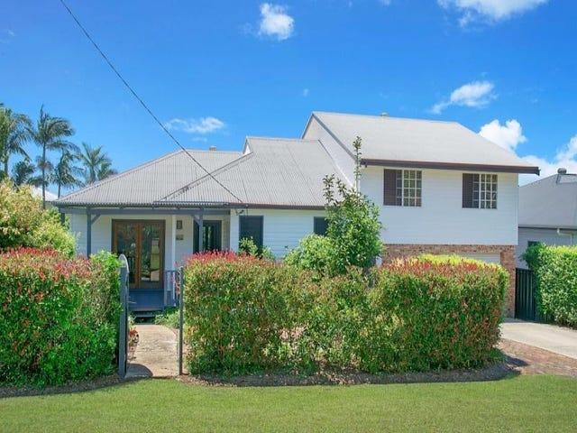 24 Harmony Avenue, East Lismore, NSW 2480