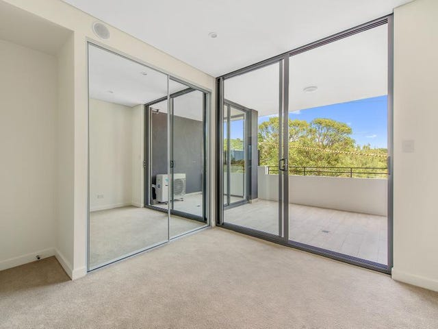 202/128-136 Willarong Road, Caringbah, NSW 2229