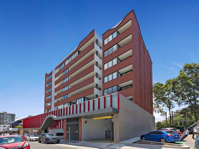 9-13 Parnell Street, Strathfield, NSW 2135