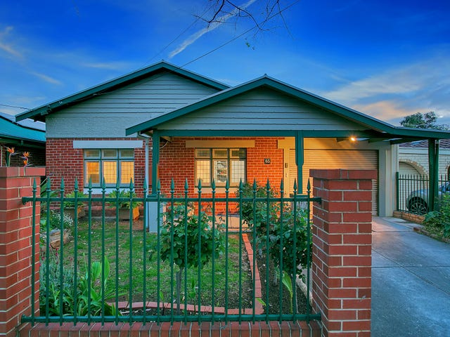 65 First Avenue, Nailsworth, SA 5083