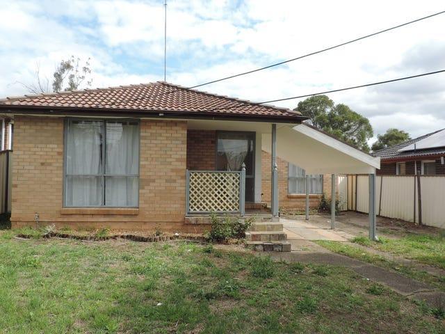 27 Derwent Street, Mount Druitt, NSW 2770