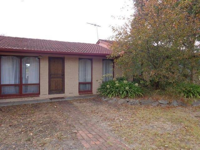 2/3 Darnley Street, Littlehampton, SA 5250