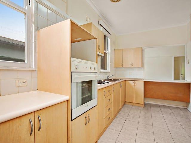 2 Summers Street, Dundas Valley, NSW 2117