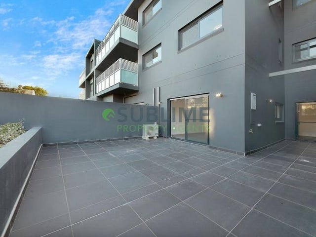 3/88 Princes Highway, St Peters, NSW 2044