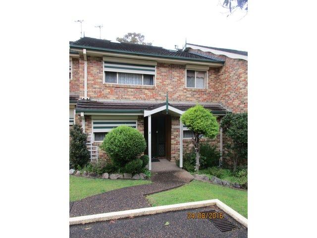 2/64-66 St Vincent Street, Ulladulla, NSW 2539