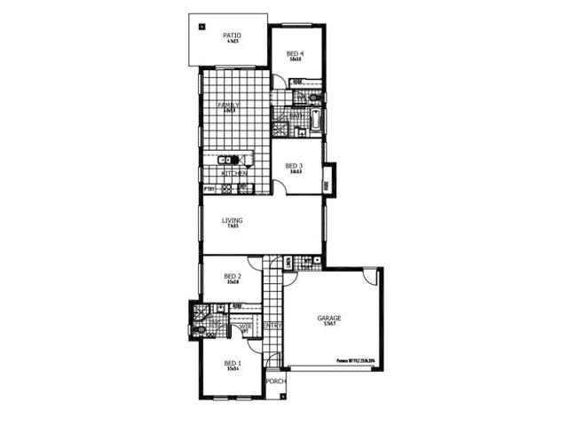 28 Vista Crescent, Pimpama, Qld 4209