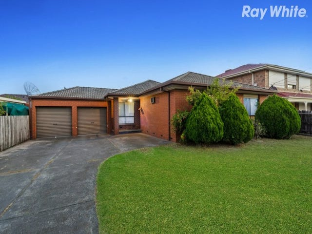 258 Cheltenham Road, Keysborough, Vic 3173