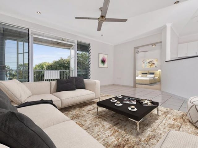 10/300 Casuarina Drive,, Rapid Creek, NT 0810