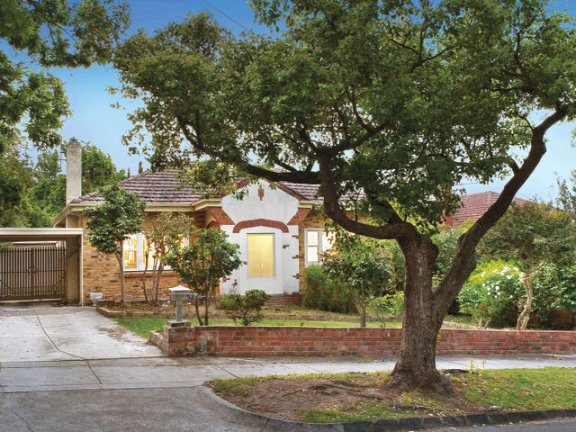 52 Fairview Avenue, Camberwell, Vic 3124