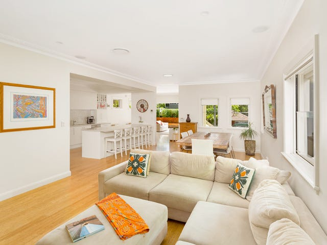 4 Robert Street, Freshwater, NSW 2096