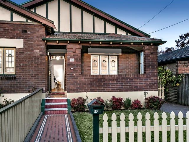 192A Croydon Avenue, Croydon Park, NSW 2133