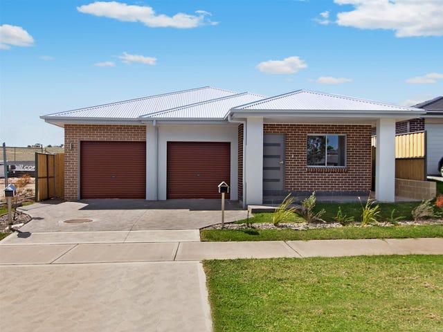 20 Oconnell  Street, Caddens, NSW 2747