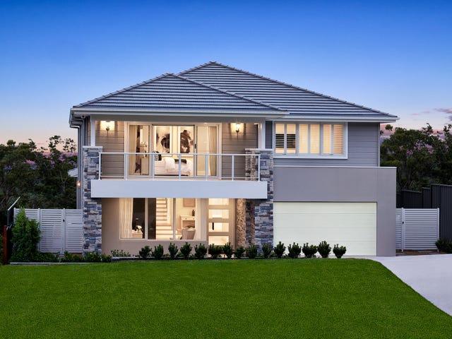 51 Pitt Street, Teralba, NSW 2284