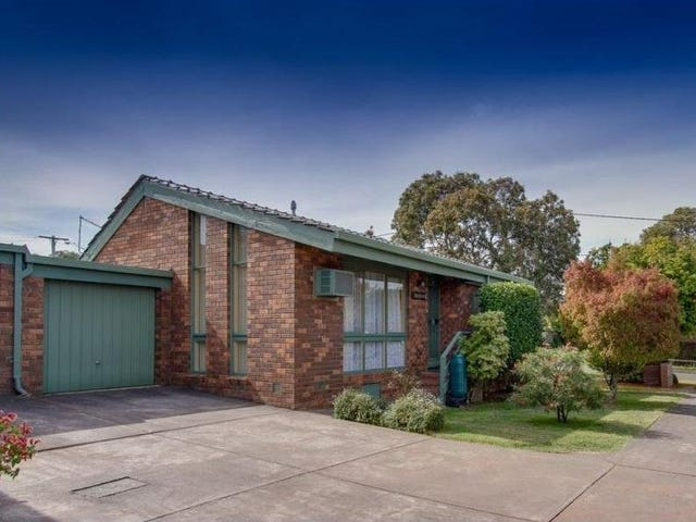 1/2 Narcissus Avenue, Boronia, Vic 3155