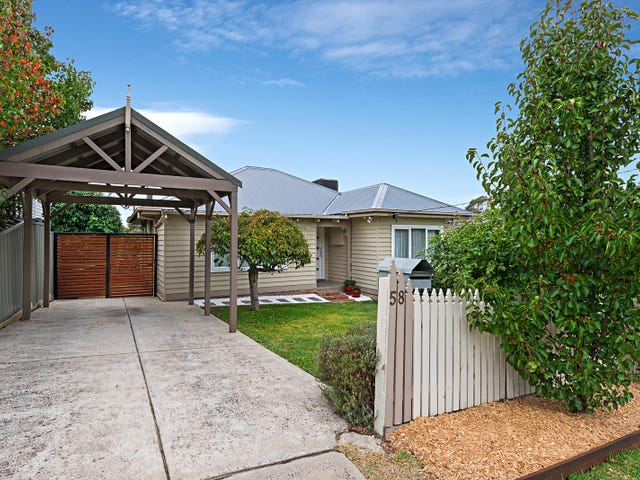 58 Northumberland Road, Pascoe Vale, Vic 3044