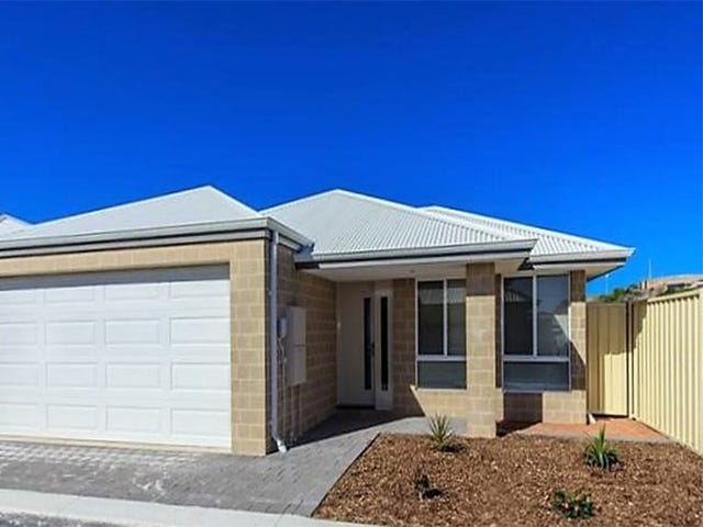 7/26 Johnston Street, Geraldton, WA 6530