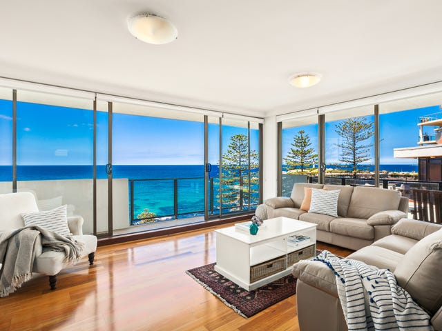 8/48 Cliff Road, Wollongong, NSW 2500