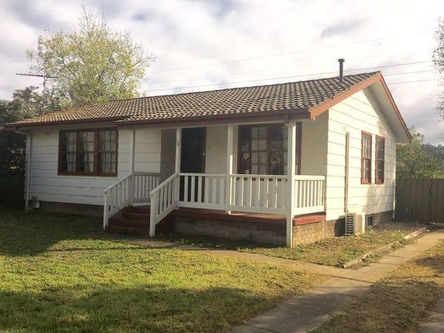 14 Gardinia Street, Springdale Heights, NSW 2641