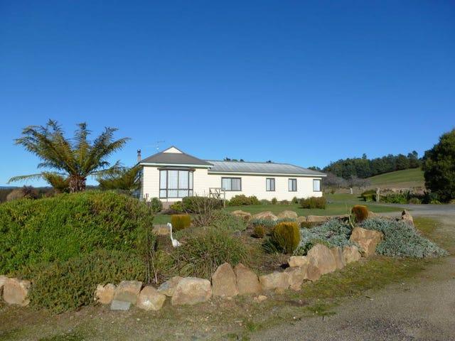 33317 Tasman Highway, Legerwood, Tas 7263