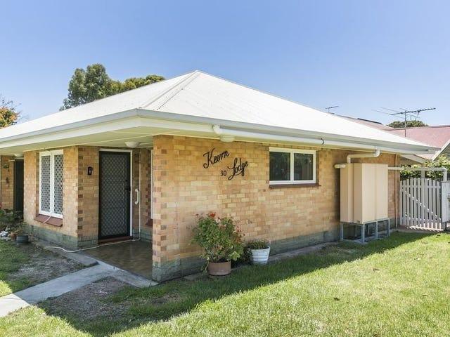 Unit 1/30 Scarborough Street, Somerton Park, SA 5044