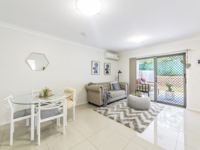 2/1021 Boundary Road, Coopers Plains, Qld 4108