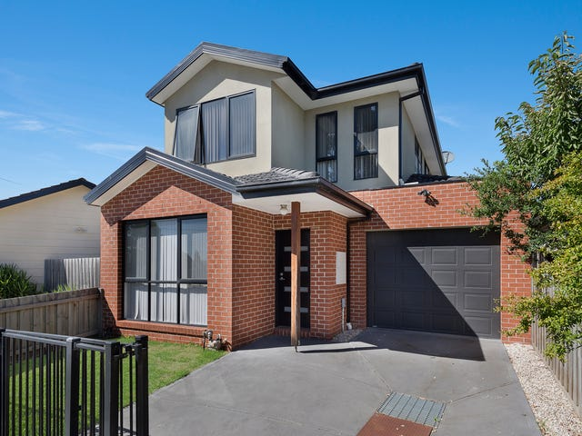 2A Oakwood Avenue, Dandenong North, Vic 3175