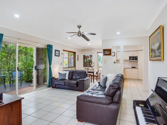 1/2 Morea Court, Varsity Lakes, Qld 4227