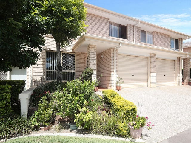 12/320 Manly Road, Manly West, Qld 4179