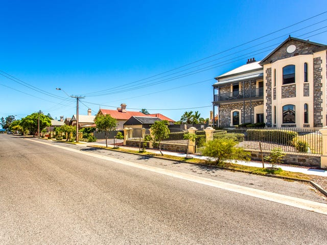 33-35 South Terrace, Semaphore, SA 5019