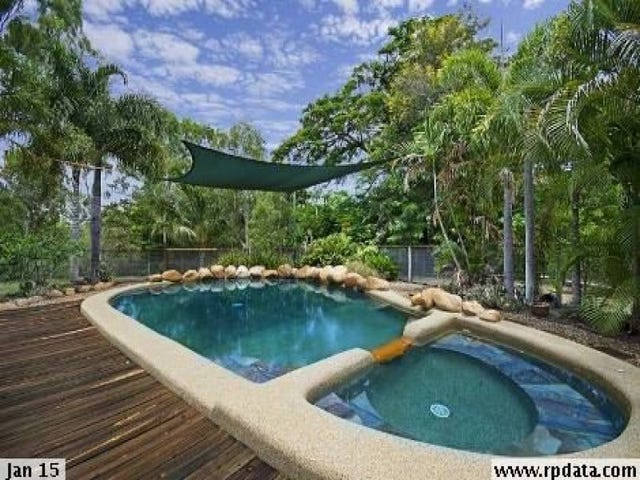 115 Coutts Drive, Bushland Beach, Qld 4818