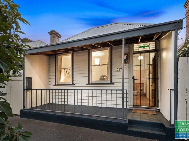 267 Princes Street, Port Melbourne, Vic 3207