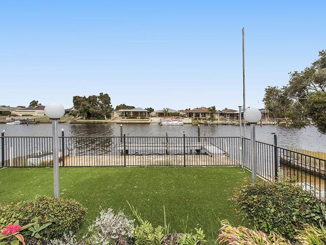 74 Moyup Way, South Yunderup, WA 6208
